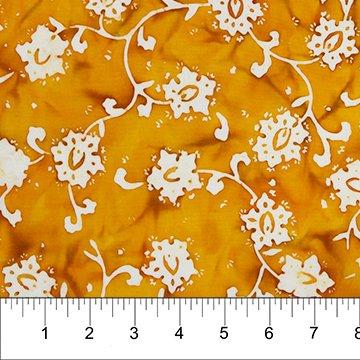 Banyan Batik Alilah # 80260-53