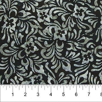 Banyan Batiks Alilah #80262-93