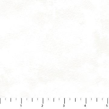 Northcott Toscana Picket Fence - #9020-10