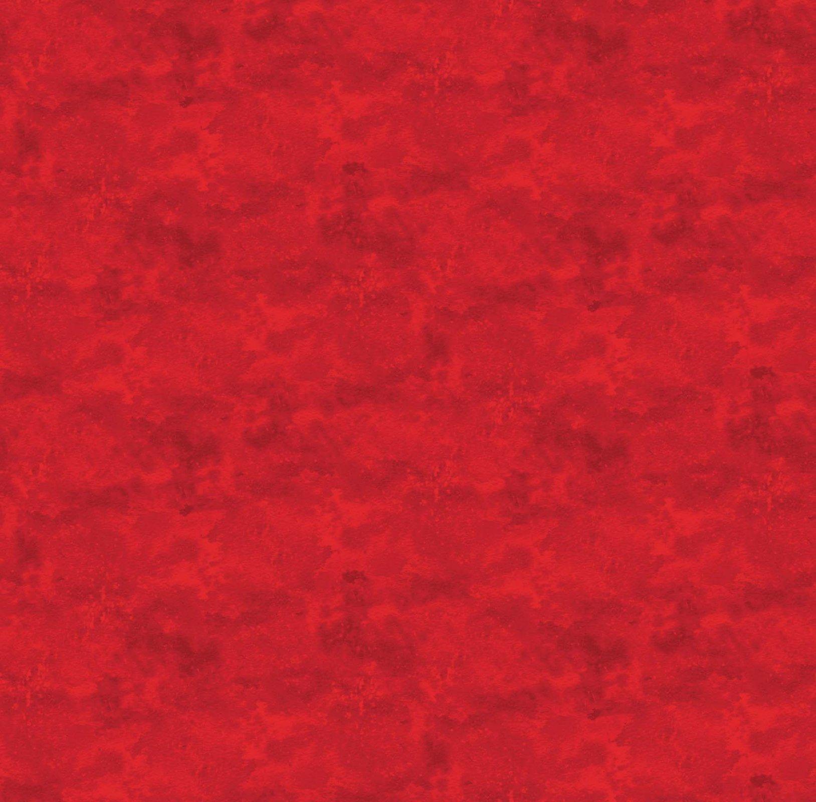 Northcott Toscana Cardinal - #9020-24