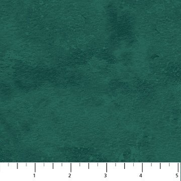 Northcott Toscana Blue Spruce - #9020-77