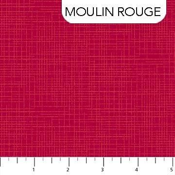Northcott Dublin -Moulin Rouge 9040-24