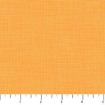 Northcott Dublin -orange peel 9040-56