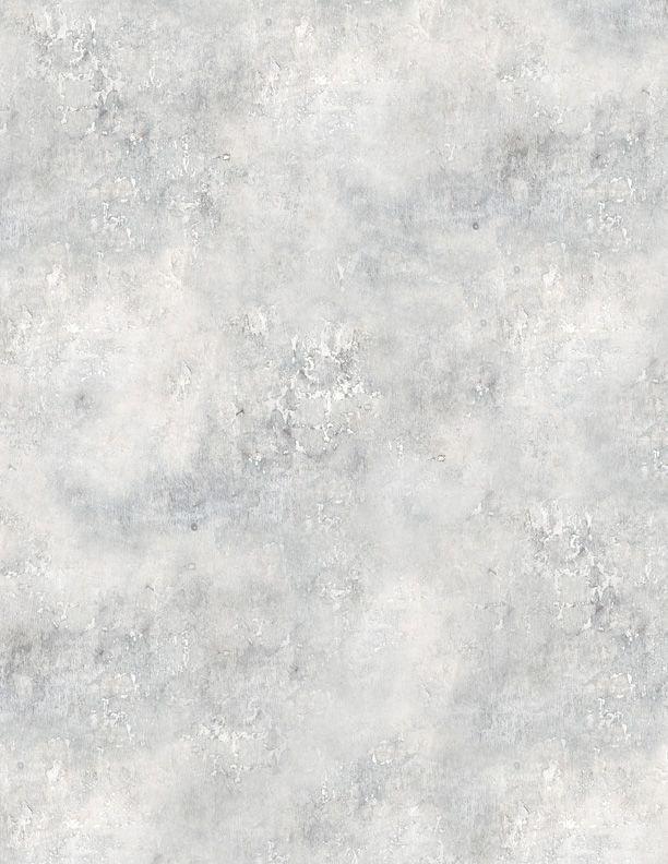 Essential 108 Venetian Tex Wide backing - #3038-4728-911 Grey