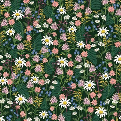 Wildwood by Riffle Paper Company # 3500-026