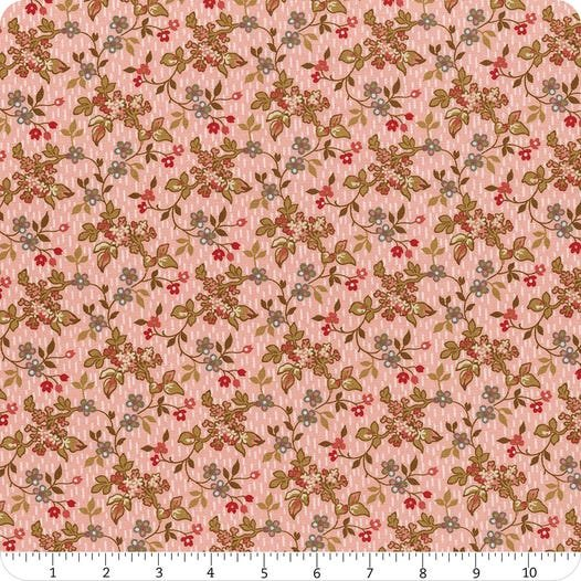 Super Bloom Jasmine, Tuberose #A9448E
