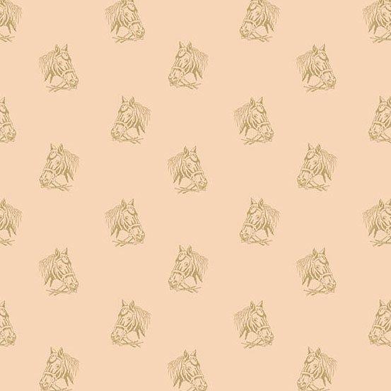 Secret Stash Warms # A8627/E Painted Pony