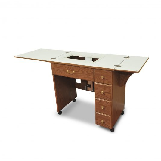 Arrow/Kangaroo Cabinets and Tables- AUNTIE CABINET
