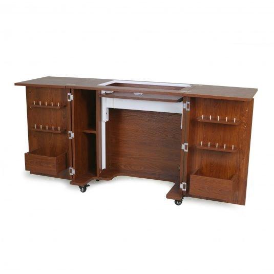 Arrow/Kangaroo Cabinets and Tables- BANDICOOT II CABINET