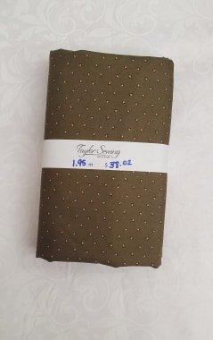 Spice-it-up - 1.95 metre bundle # 538057-13
