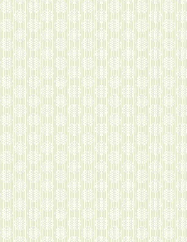 Essentials Cookie Dough Tone-on-Tone #1817-39086-111