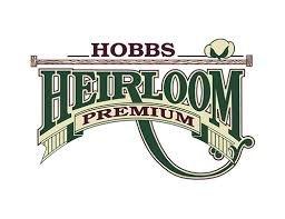 HOBBS Heirloom 80/20 Premium Batting - CRIB ( 45x60)