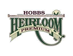 HOBBS Heirloom 80/20 Premium Batting - KING (120x 120)