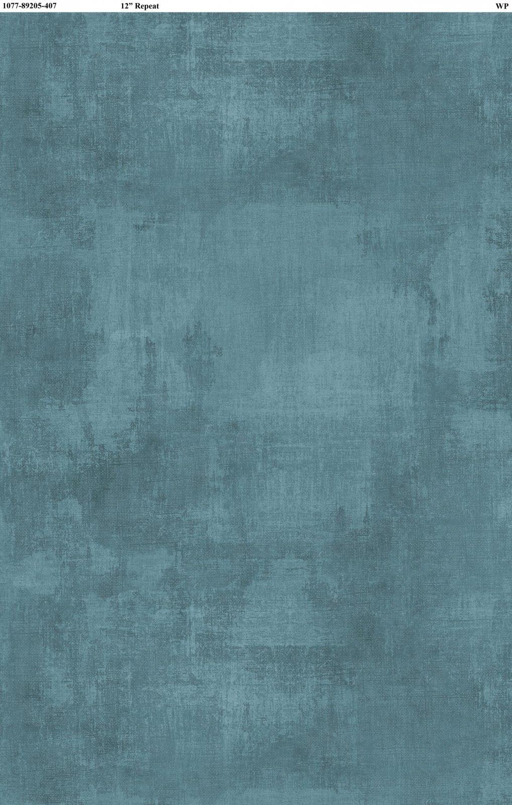 Wilmington Essentials - Dry Brush #1077-89205-407