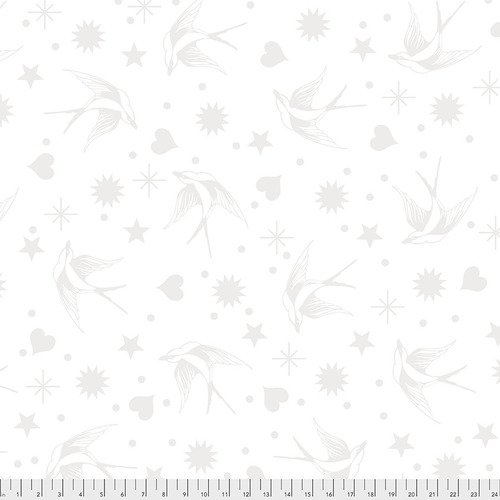 Pre-order Now! Linework - Fairy Flakes Paper