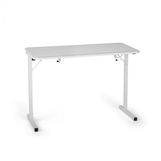 Arrow/Kangaroo Cabinets and Tables- GIDGET I SEWING TABLE