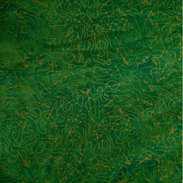 Batik by Mirah #HB-2-9563