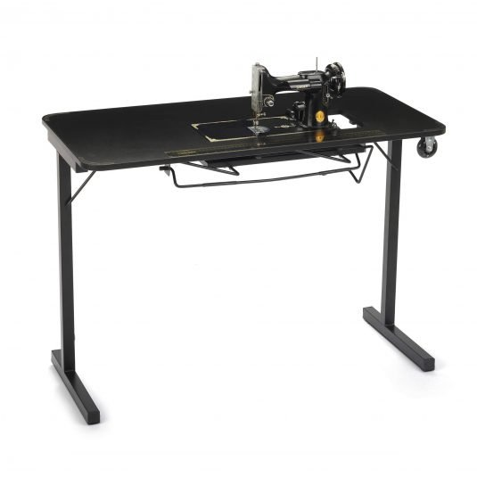 Arrow/Kangaroo Cabinet and Tables- HEAVY WEIGHT TABLE