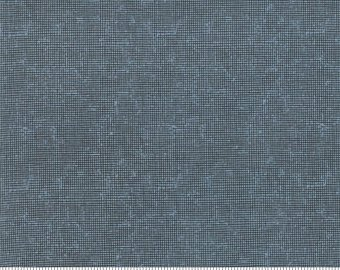 Branded by Sweetwater for MODA - Blue Jean # 5783-16