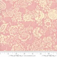 Chafarcani by French General for MODA # 513850-16