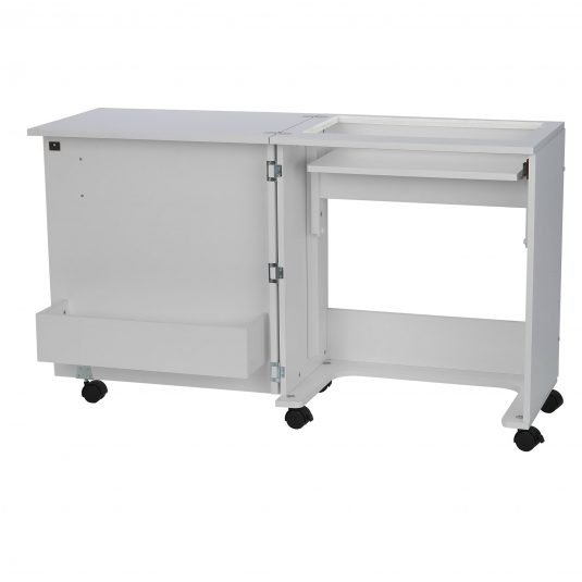 Arrow/Kangaroo Cabinets and Tables- JUDY CABINET