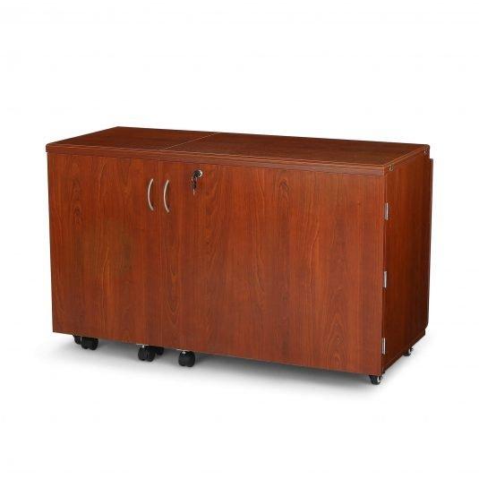 Arrow/Kangaroo Cabinets and Tables - AUSSIE II