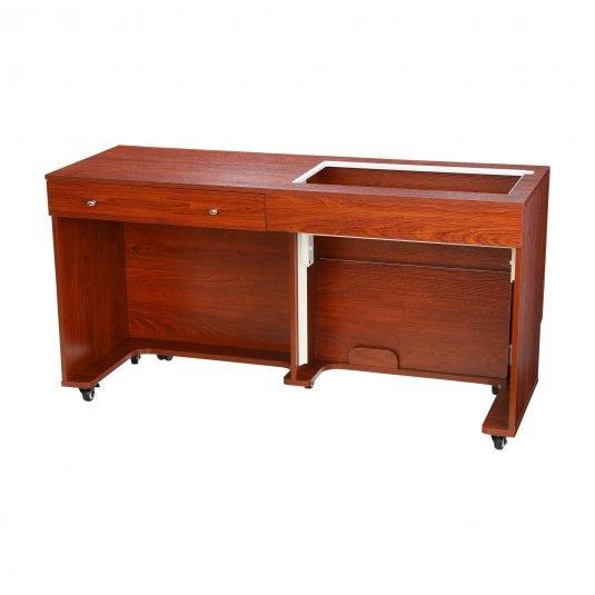 Arrow/Kangaroo Cabinets and Tables - KANGAROO II
