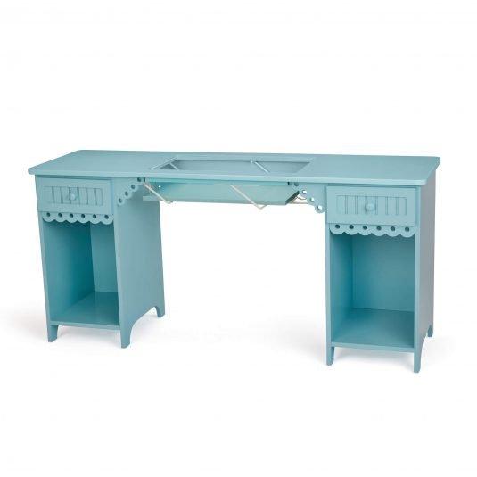 Arrow/Kangaroo Cabinets and Tables - OLIVIA CABINET