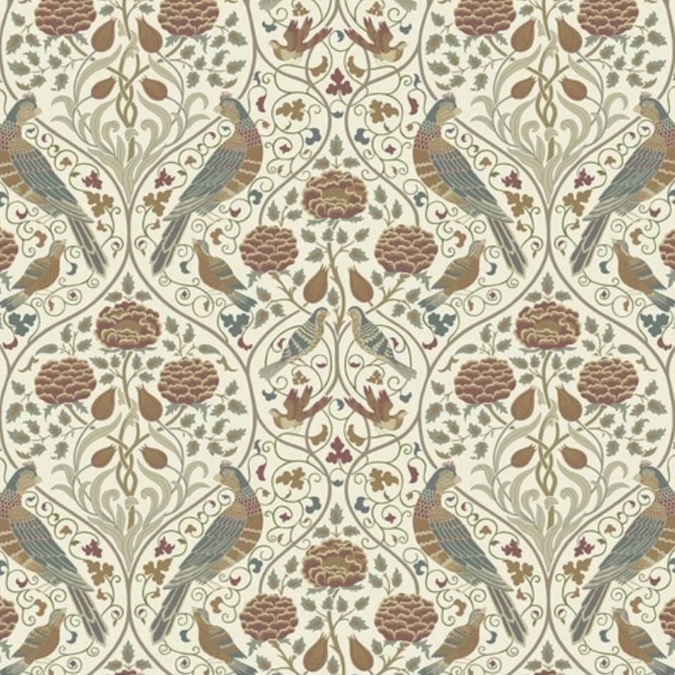 Free Spirit Orkney Large Linen #PWWM045.Linen