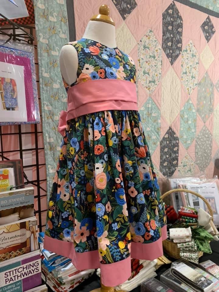 Party Dress Kit