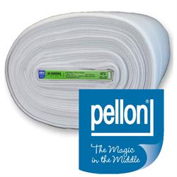 PELLON Econo Fleece - Sew-in - # PEL972