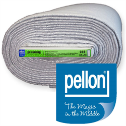 PELLON Insul-Fleece Sew-in - # PEL975