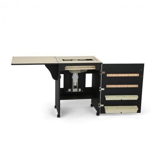 Arrow/Kangaroo Cabinets and Tables- SEWNATRA