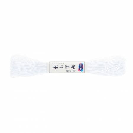 Olympus Sashiko Thread #ST-20SP-01