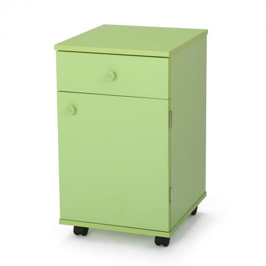 Arrow/ Kangaroo Cabinets and Tables - SUZIE STORAGE CABINET