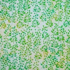 Batik by Mirah- Windsong - #WD-12-6757