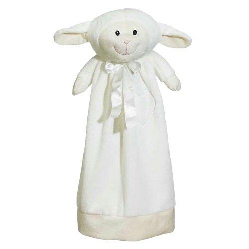 Lambton Lamb Blankey
