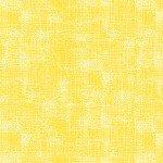 Yellow Dotty Grid