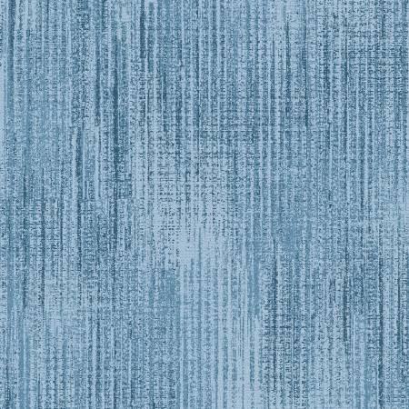 Bluebird Terrain Texture