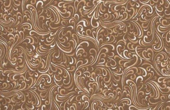 Flat Fold Breezeway Chocolate