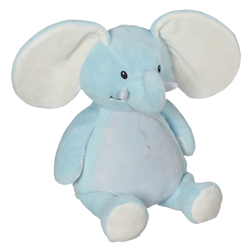 Elliott Elephant Buddy