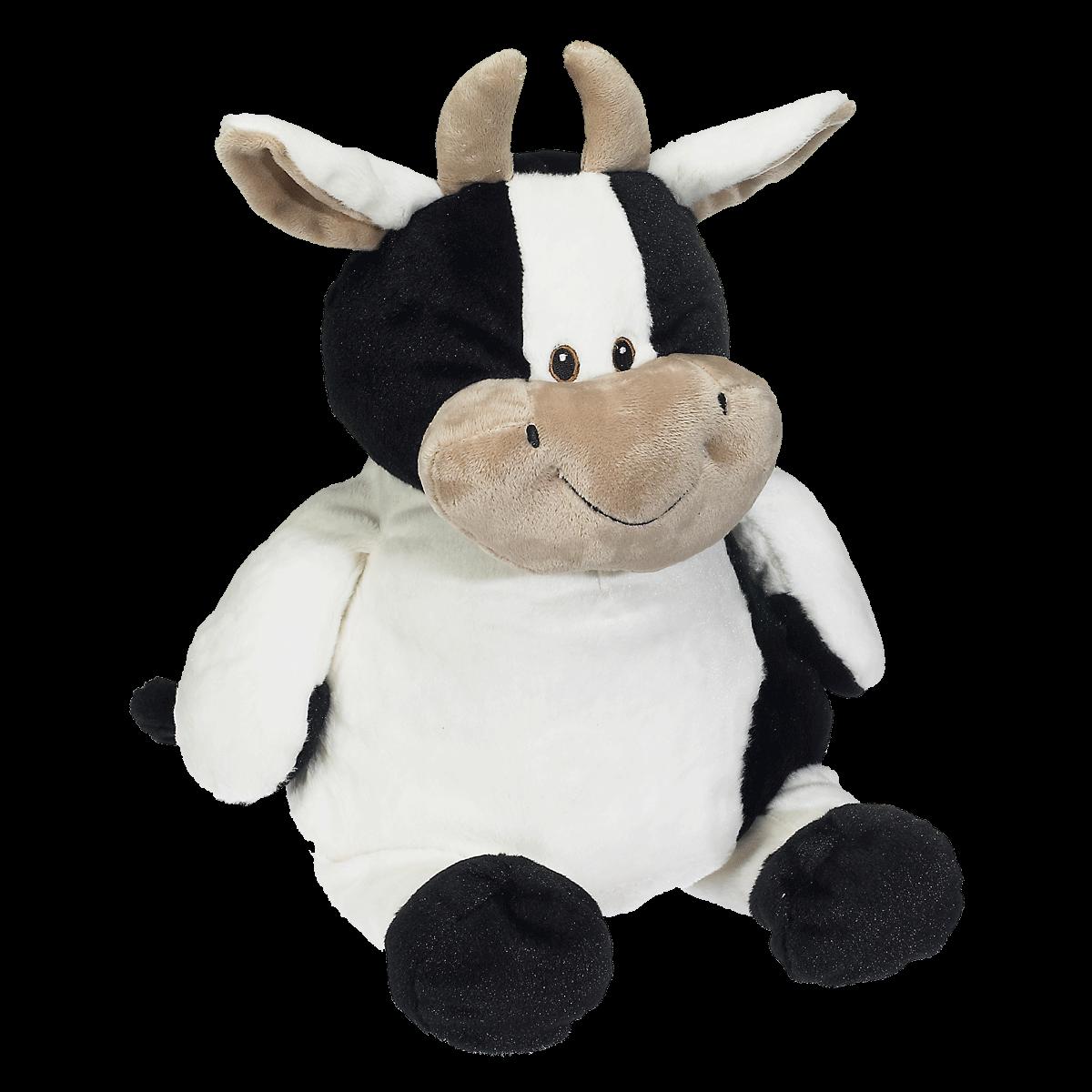 MooMoo Cow