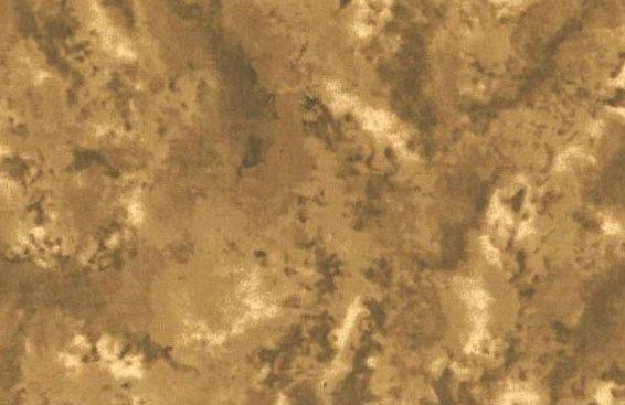 Flat Fold Smoothie- - Brown