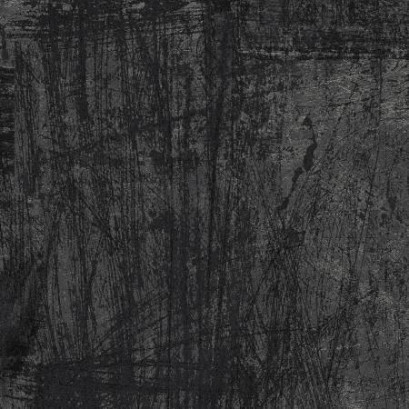 Black Terra Texture