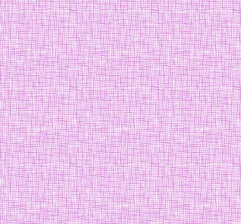 Flat Fold Weaver Bubblegum