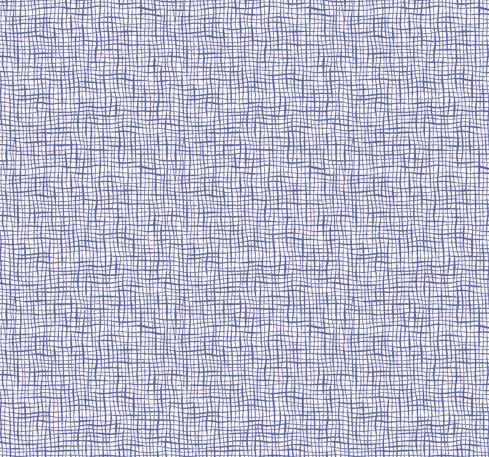 Flat Fold Weaver  Med Navy