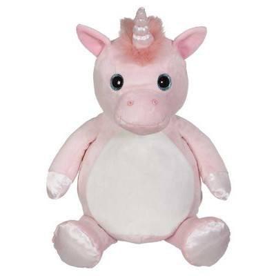 Whimsy Unicorn Buddy