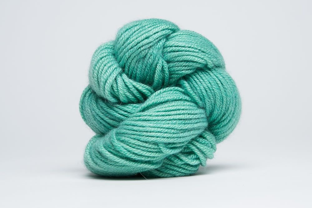 Cashmere 2 Ply