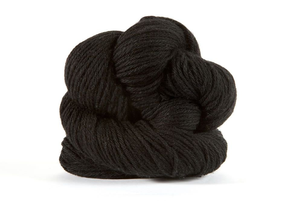 Cashmere 8 Ply