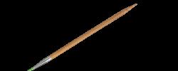 Hiya Hiya Bamboo Circulars 40